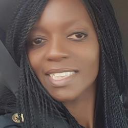 Photo of Tandi