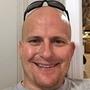 Jason, 36 from Alabama