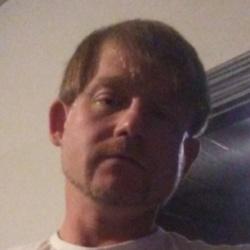 Shelton, 40 from Pennsylvania