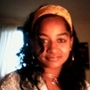 Joannahc, 46 from South Dakota
