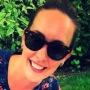 Zoe, 30 from Ontario