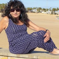 Pauline (71)