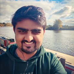 Sonu is looking for singles for a date