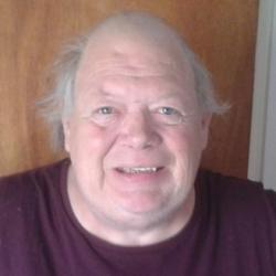 Derek (62)