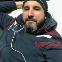 Dickson, 55 from Nova Scotia