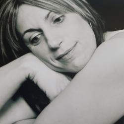 Photo of Jan