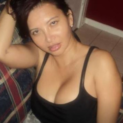 Priscilla is looking for singles for a date