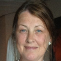 Sherry is looking for singles for a date