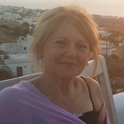 Millie (57)