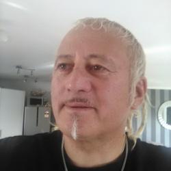 Photo of Yossi-Bill