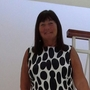Sally (65)