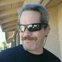 Micky, 53 from Arizona
