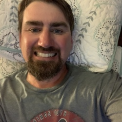 Photo of Chad