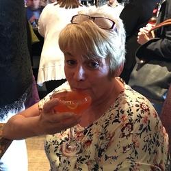 Yvette (54)