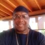 Donald, 41 from South Carolina