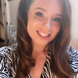 Millie is looking for singles for a date