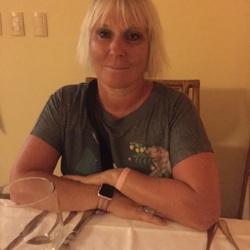 Carol (54)