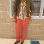 Kerisha, 341983-3-16VirginiaPortsmouth from Virginia