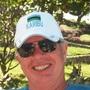Photo of Pieter