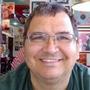 Jerry, 54 from Nebraska