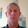 Colin (51)