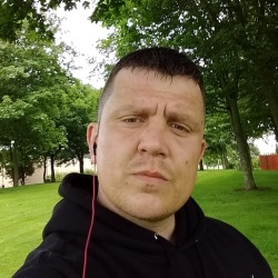Nige (35)