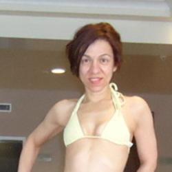 Kristina (53)