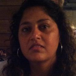 Dina (57)
