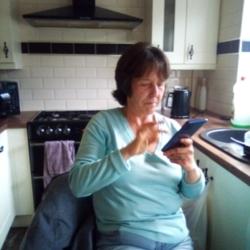 sexting  Annmarie in Stretton