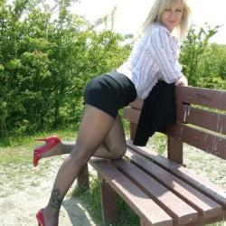 sexting  Brooke in Brynmawr
