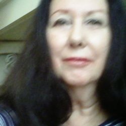 Jill is looking for singles for a date