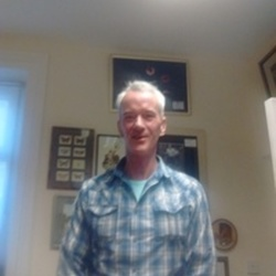 David (58)