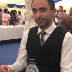 Faroakh (36)