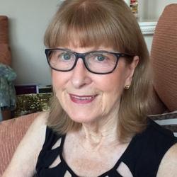 Barbara (72)