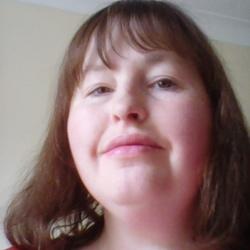 Mary (37)