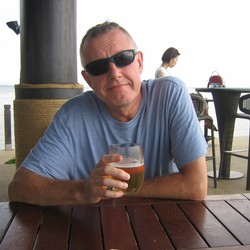 Colin (56)