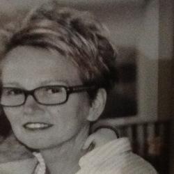 Photo of Judith