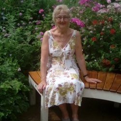 Sylvia is looking for singles for a date