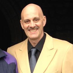 Andrew (56)