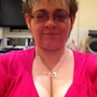 casual sex woman wantage