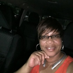 Mylady is looking for singles for a date
