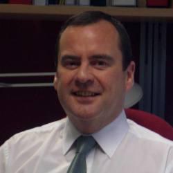 Graham (58)