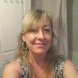 Jane (51)