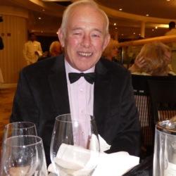 Trevor (70)