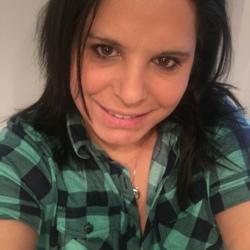 Ioana (43)