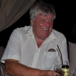 Graham (73)