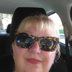 Trish is looking for singles for a date