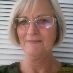 Marianne (66)