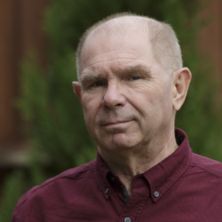 Raymond (73)