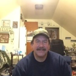 Photo of Al